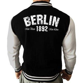 college jacke in berlin kaufen